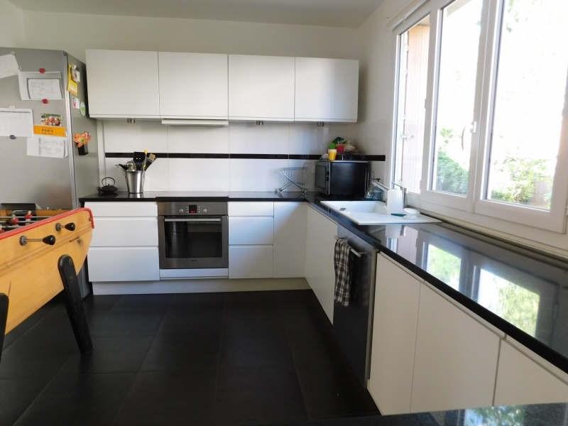 Sale house / villa Jouy en josas 560000€ - Picture 5