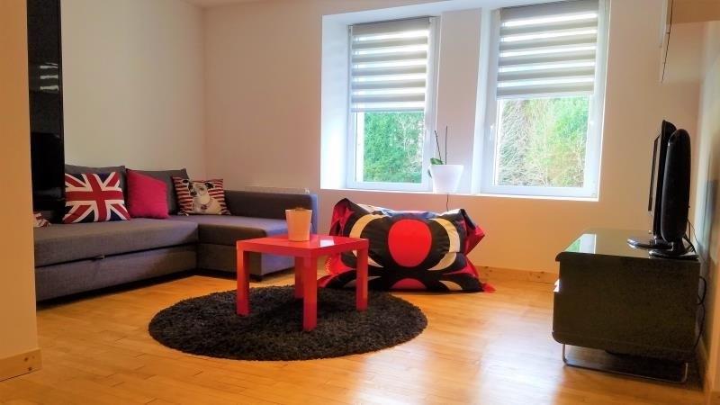 Venta  casa Benodet 367500€ - Fotografía 9