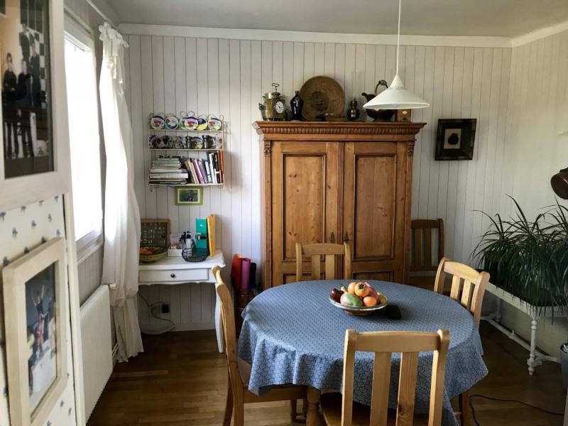 Revenda casa Verneuil sur seine 845000€ - Fotografia 7
