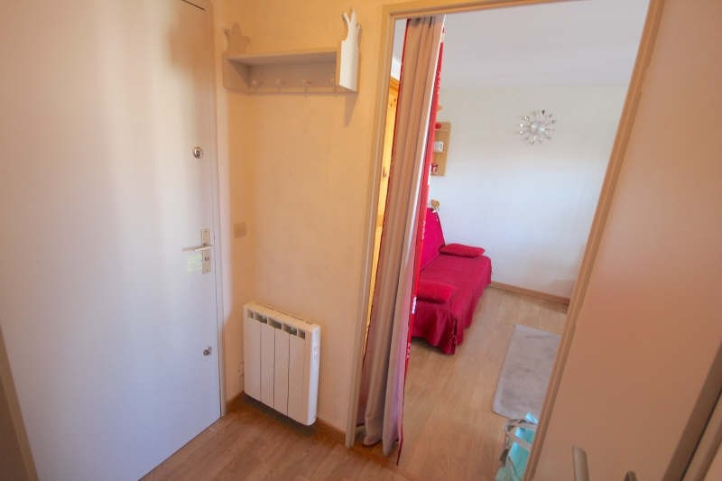 Vente appartement Villers sur mer 118 800€ - Photo 10