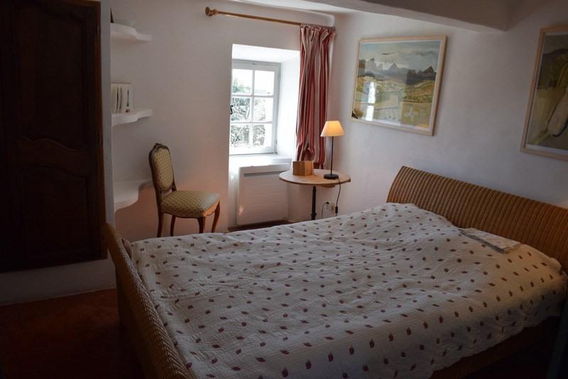 Immobile residenziali di prestigio casa Mons 715000€ - Fotografia 37