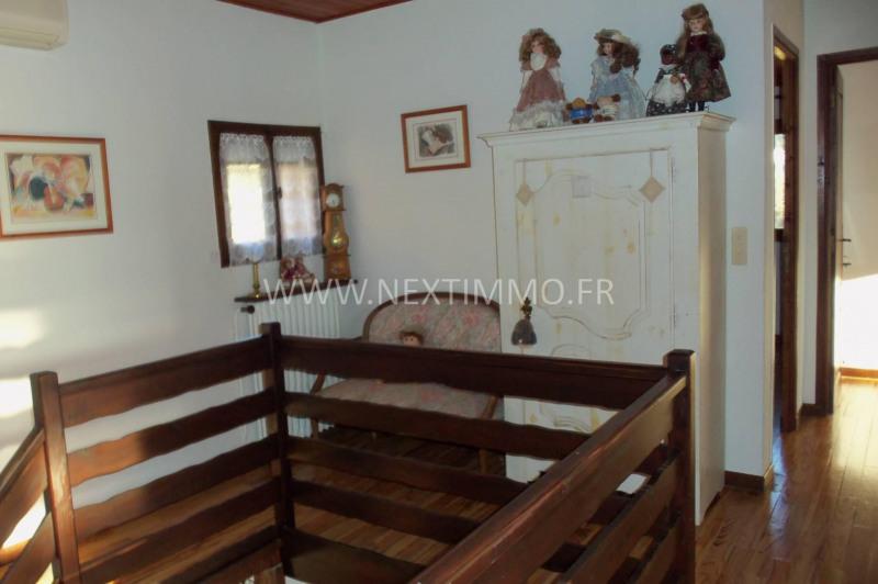 Venta  casa Valdeblore 485000€ - Fotografía 22