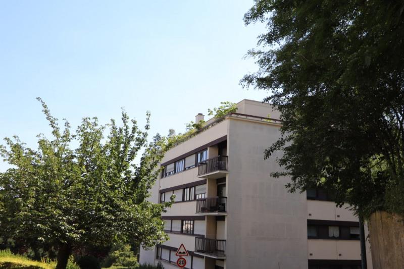 Vente appartement Fontenay aux roses 115000€ - Photo 7
