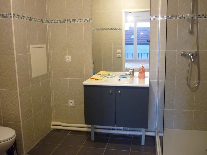 Vente appartement St leu la foret 231000€ - Photo 5