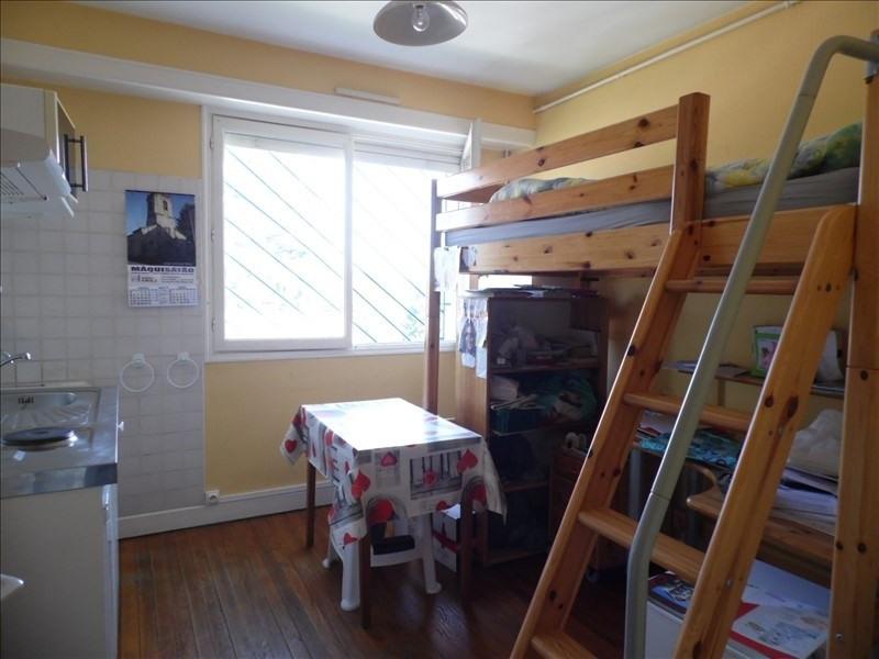 Produit d'investissement appartement Pau 30000€ - Photo 3