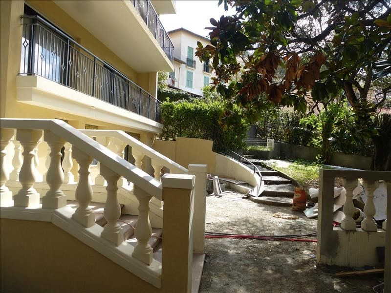 Investment property apartment Nice 399000€ - Picture 2