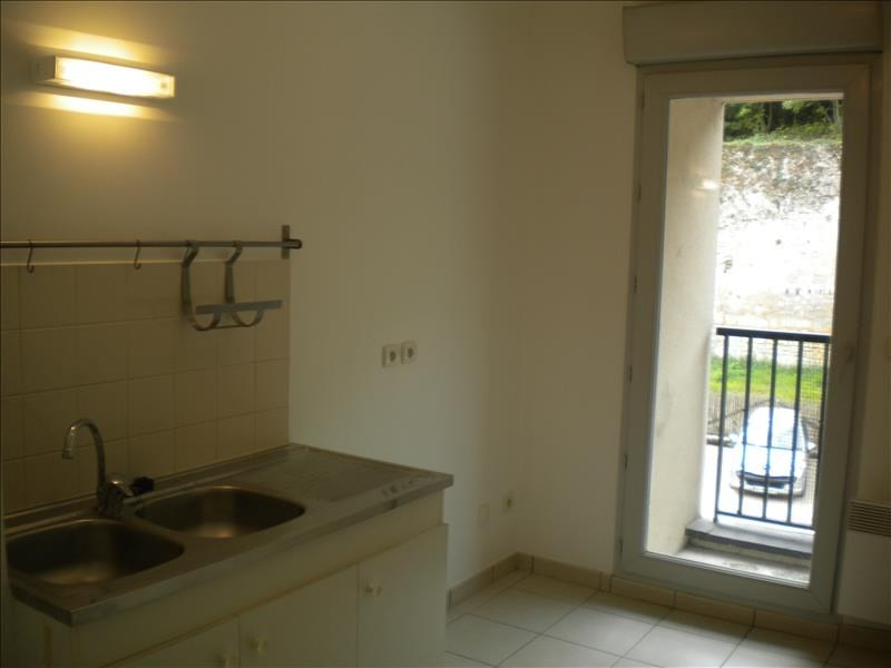Sale apartment Vendôme 76 000€ - Picture 3