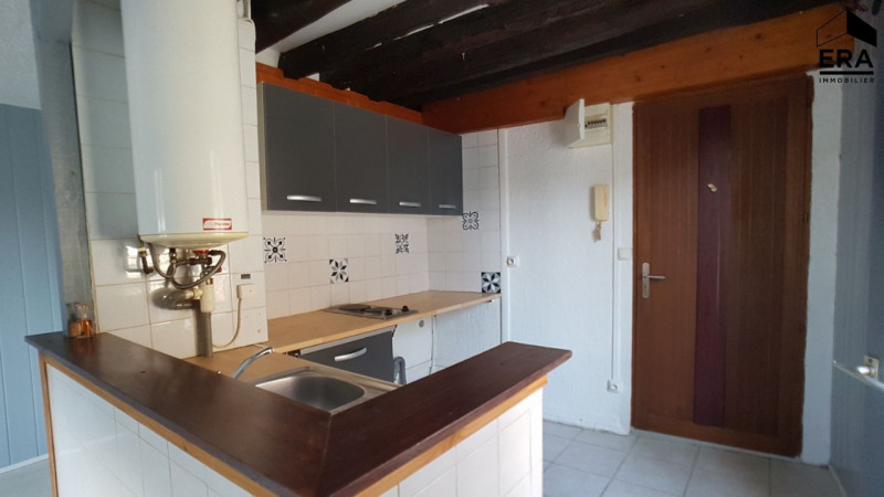 Sale apartment Brie comte robert 84500€ - Picture 6