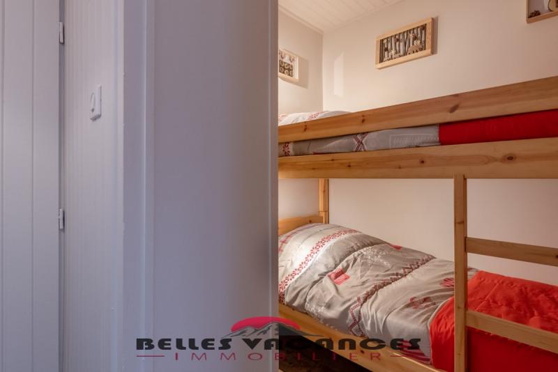 Sale house / villa Saint-lary-soulan 273000€ - Picture 11