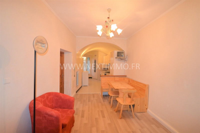 Vente appartement Menton 165 000€ - Photo 5