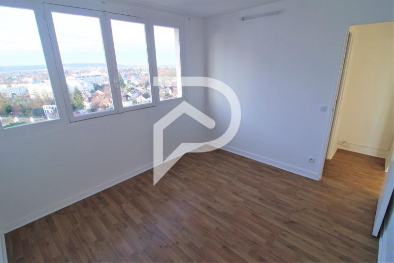 Sale apartment Eaubonne 148000€ - Picture 4