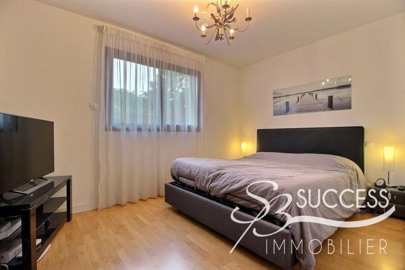 Sale house / villa Kervignac 378500€ - Picture 5