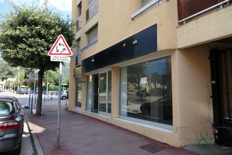 A vendre Murs commerciaux à Cavalaire