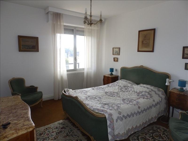 Venta  apartamento Moulins 265000€ - Fotografía 3