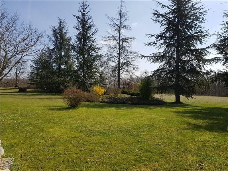 Vente de prestige maison / villa Tournon d agenais 695000€ - Photo 8