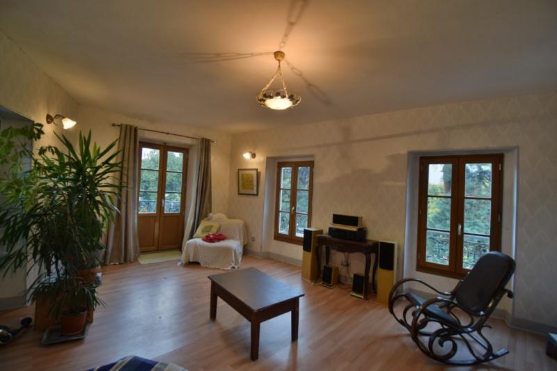 DUPLEX dans l'ancien à PAU - 4 pièce (s) - 100 m²