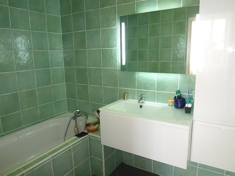 Venta  casa Louzignac 299000€ - Fotografía 7