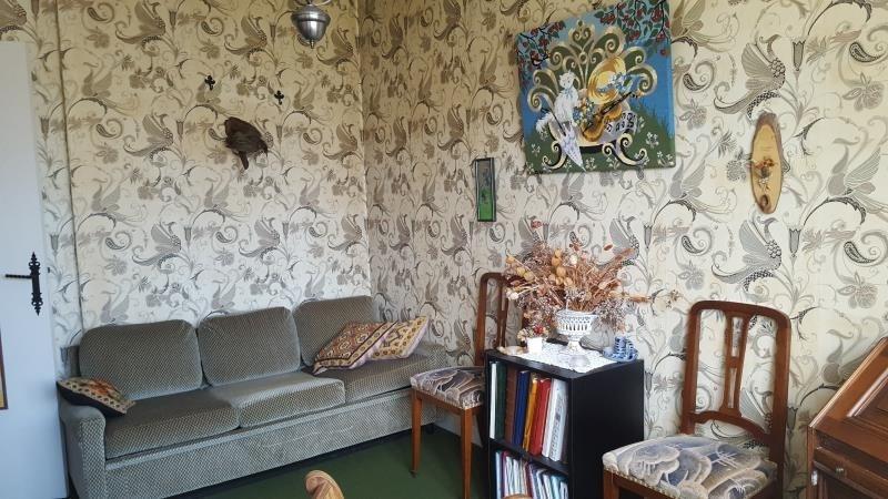 Vente maison / villa Vendôme 118000€ - Photo 6