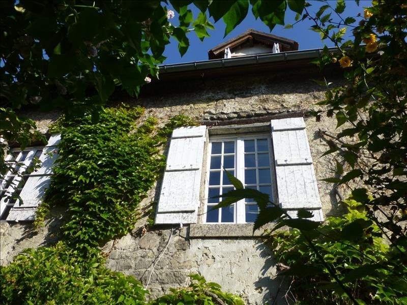 Revenda casa Villennes sur seine 550000€ - Fotografia 2