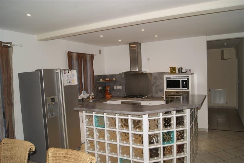 Sale house / villa Pignan 378000€ - Picture 1