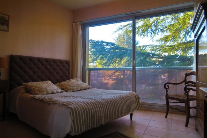 Vente de prestige appartement Aix en provence 560000€ - Photo 2
