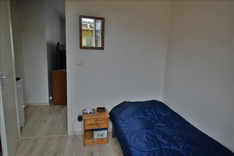 Vente appartement Pau 65 000€ - Photo 3