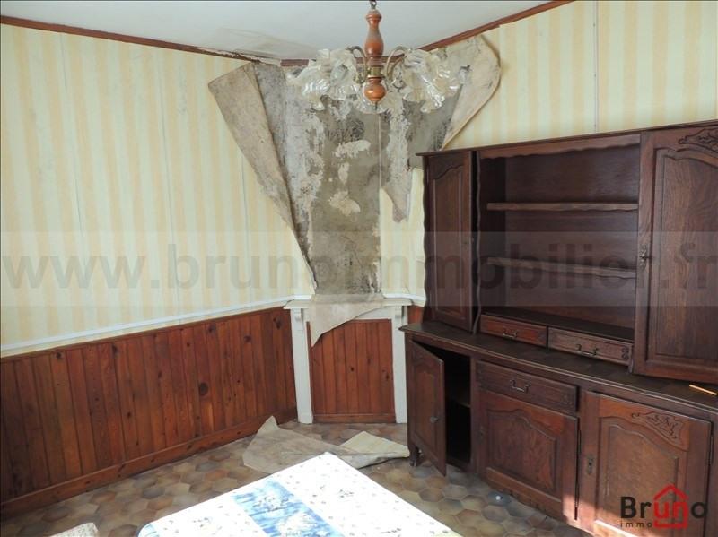 Vendita casa Le crotoy  - Fotografia 6