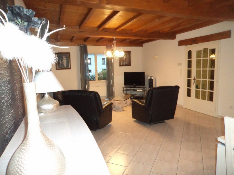Vente maison / villa Therouanne 276000€ - Photo 13