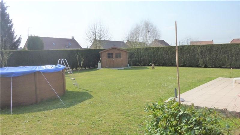 Sale house / villa Douai 258400€ - Picture 6