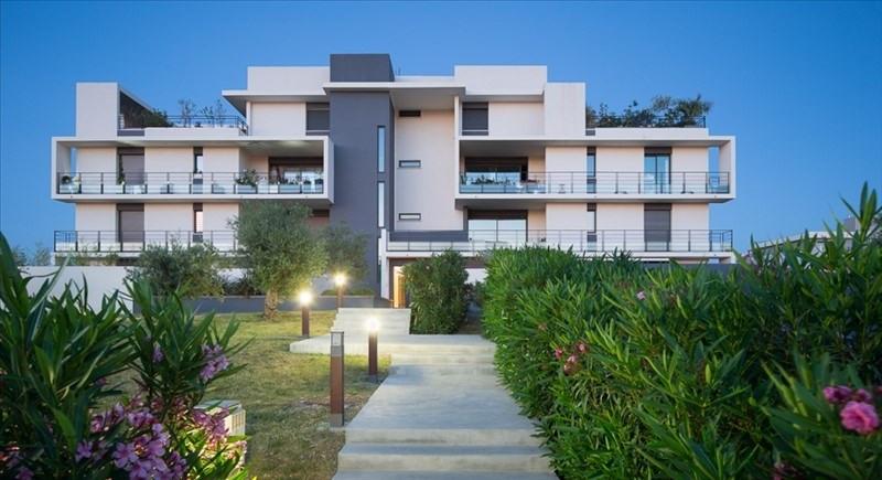 Sale apartment Perpignan 228000€ - Picture 1