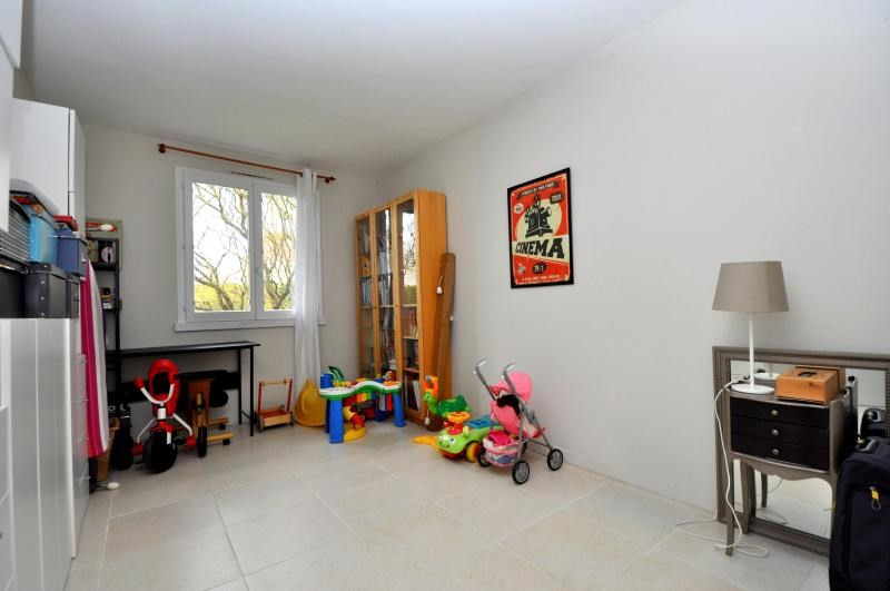 Sale house / villa Limours 410 000€ - Picture 8