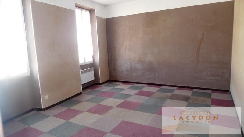 Vente appartement Marseille 4ème 60 000€ - Photo 4