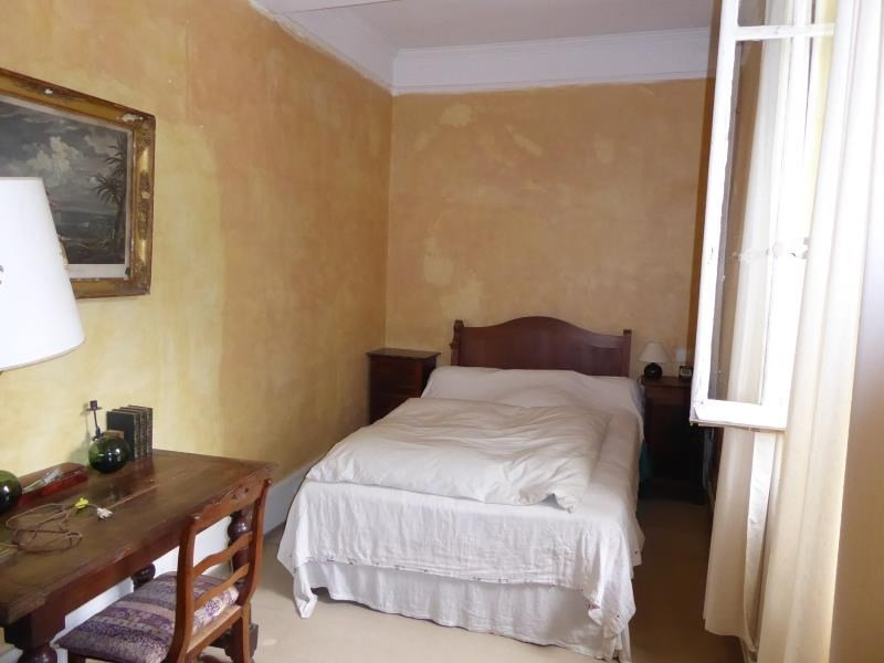 Sale house / villa Montauban 500000€ - Picture 7