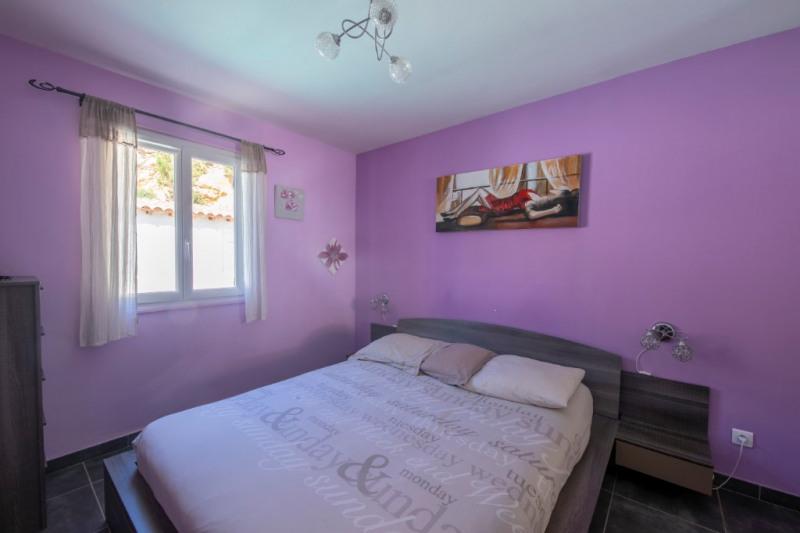Vente maison / villa Lancon provence 375000€ - Photo 8