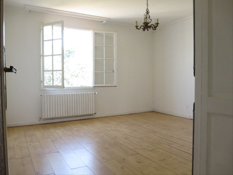 Vente maison / villa Carcassonne 194 000€ - Photo 4