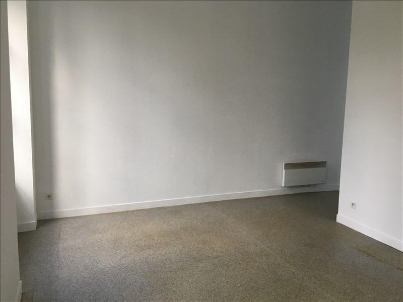 Rental apartment Meaux 658€ CC - Picture 2