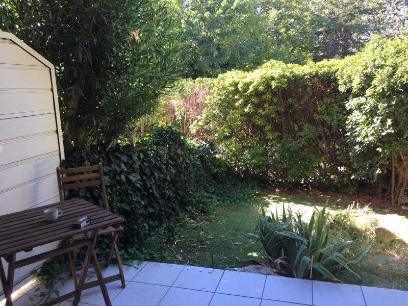 Vente appartement Puyricard 155 000€ - Photo 1