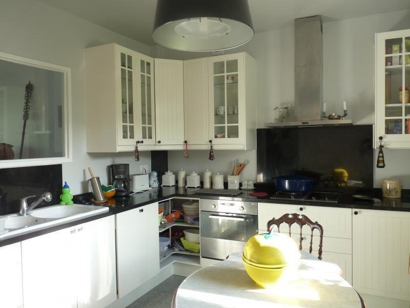 Location maison / villa Villennes sur seine 5000€ CC - Photo 6