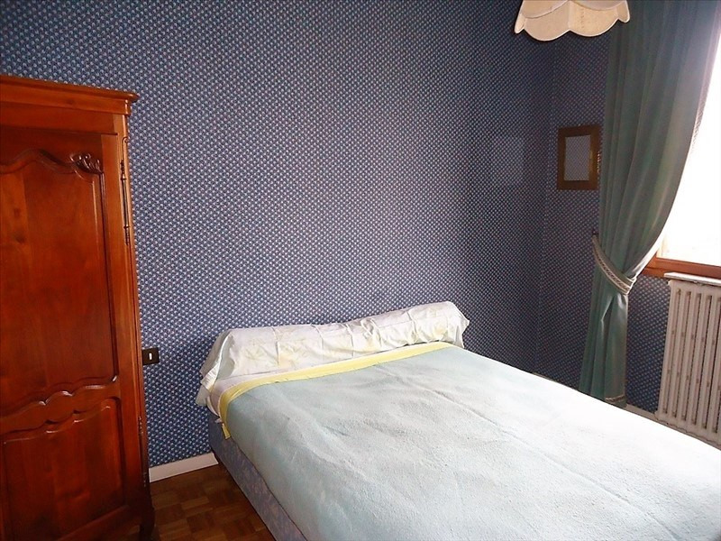 Verkoop  huis Albi 237000€ - Foto 5