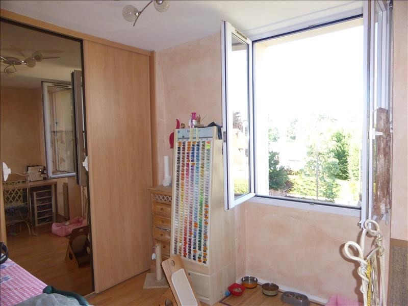 Vente appartement Compiegne 260 000€ - Photo 6