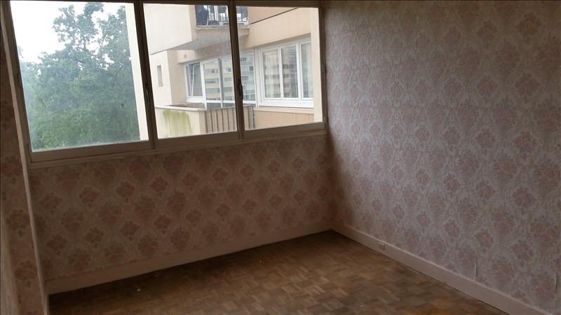 Vente appartement Savigny sur orge 105000€ - Photo 5