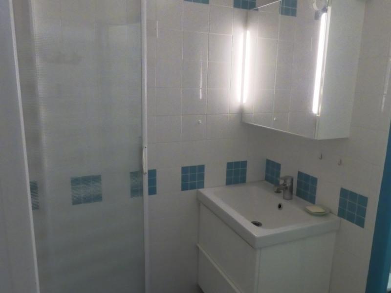 Sale apartment Vieux boucau les bains 165000€ - Picture 7
