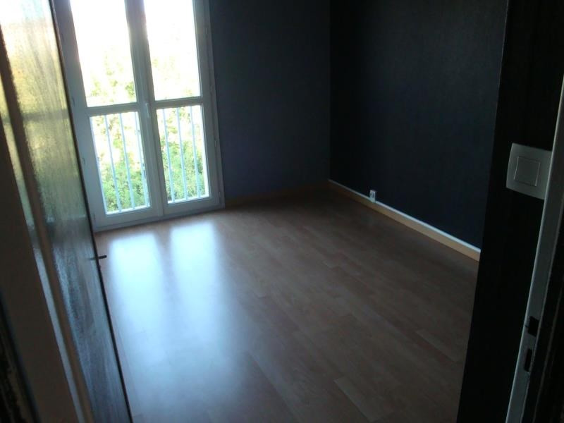 Sale apartment Toulouse 154 900€ - Picture 7