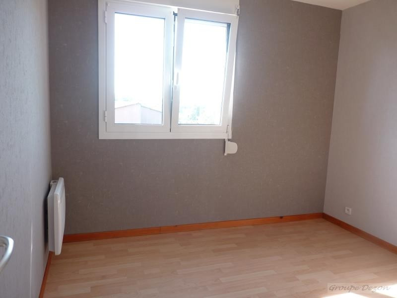 Vente appartement Aucamville 109 000€ - Photo 5