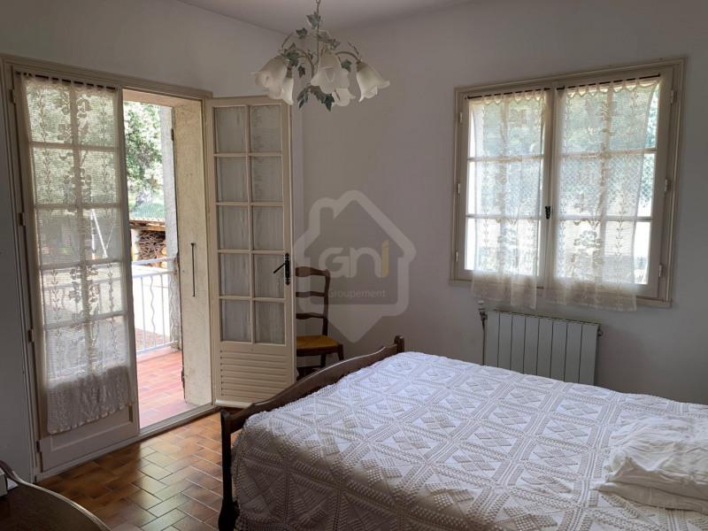 Vente de prestige maison / villa Aubagne 845000€ - Photo 9