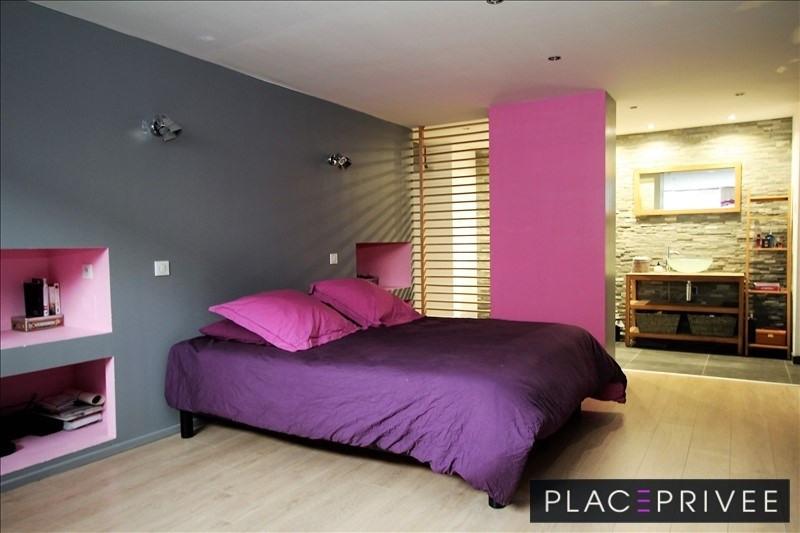 Rental apartment Nancy 990€ CC - Picture 5