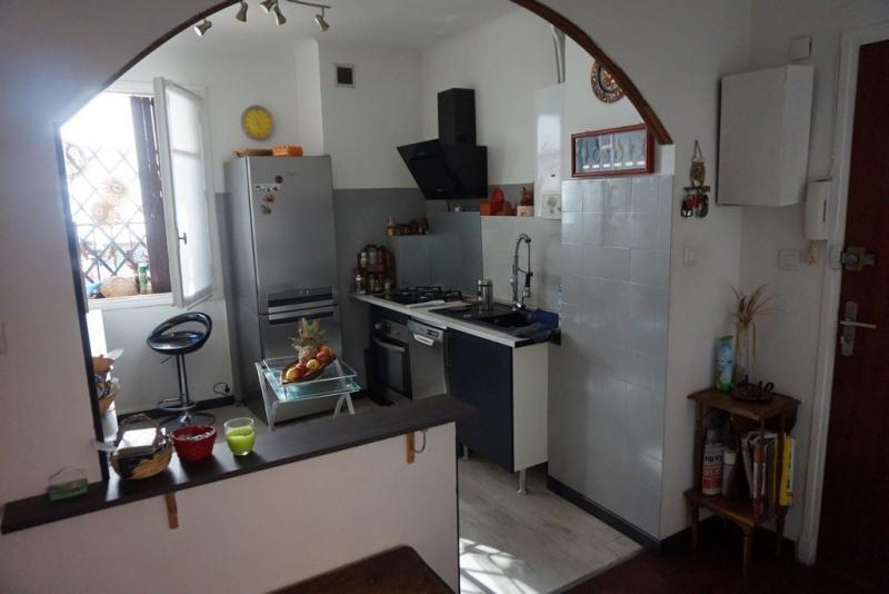 Sale apartment Ajaccio 182000€ - Picture 3
