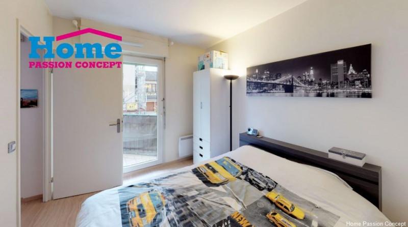 Vente appartement Houilles 269000€ - Photo 4