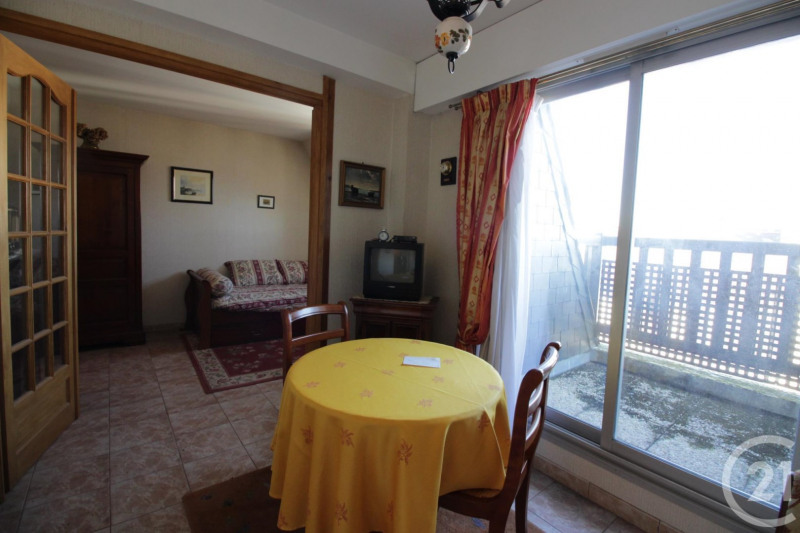 Vente appartement Deauville 125 000€ - Photo 3