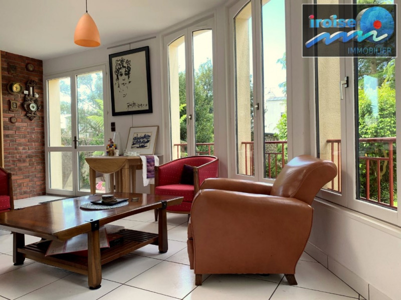 Deluxe sale house / villa Brest 539 000€ - Picture 7